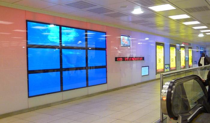 Aménagements de stations de métro : image_projet_mini_21479