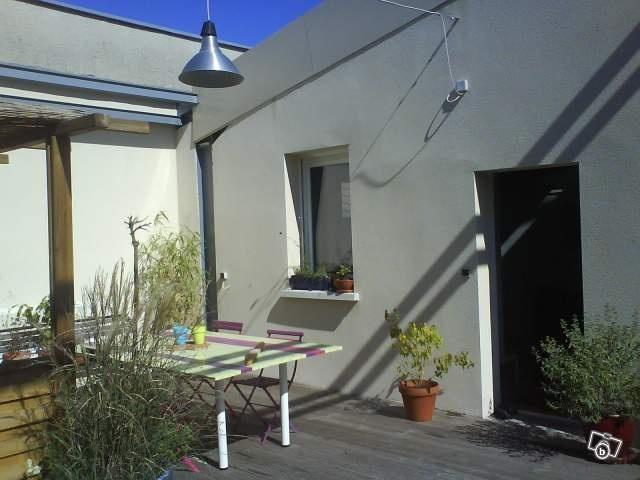 Un loft à Troyes : image_projet_mini_22185