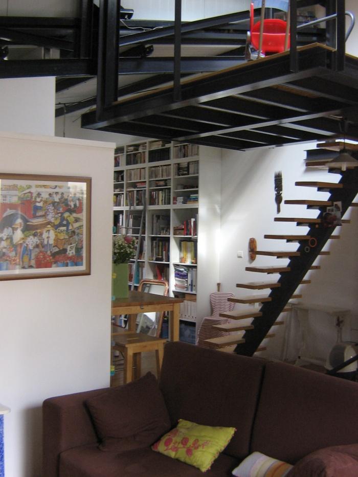 Un loft à Troyes : loft_juin_08 067