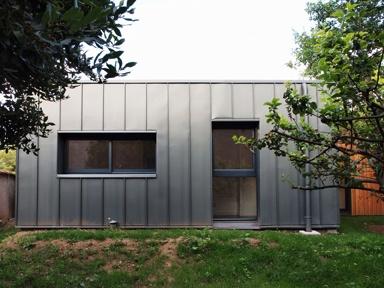 maison contemporaine Saint-Genis Laval : image_projet_mini_38148