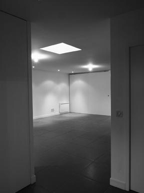 maison contemporaine Saint-Genis Laval : 7