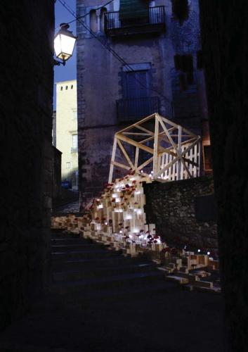 Riviera de madera : Presentation-16 copy