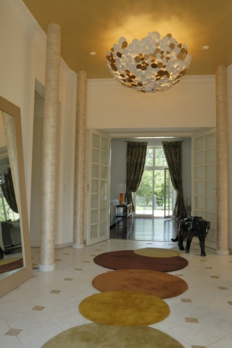 Villa contemporaine : image_projet_mini_47012