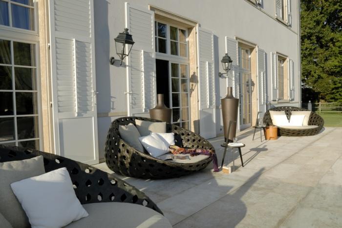 Villa contemporaine : image_projet_mini_47017