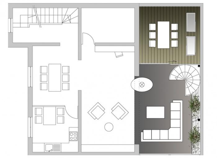 Extension d'une habitat, concours non retenu : image_projet_mini_51799
