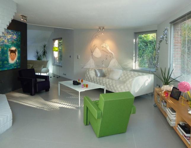 Construction et aménagement d'une maison individuelle : image_projet_mini_58901