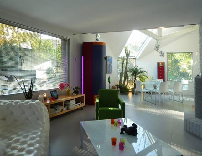 Construction et aménagement d'une maison individuelle : prunus site arch 7 b.JPG