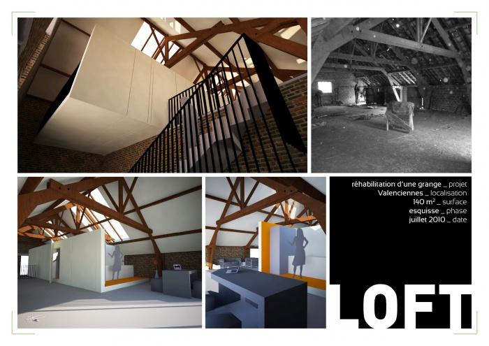 Réhabilitation de la grange Pierre à VALENCIENNES (59300) : image_projet_mini_59399