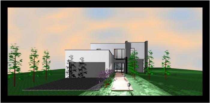 habitation contemporaine : 3.JPG