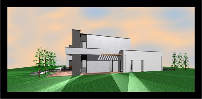 habitation contemporaine : 4.JPG
