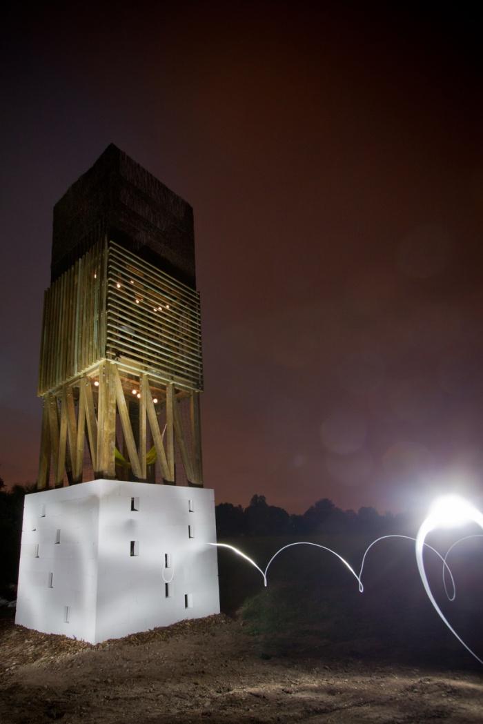 C(i)CLO : Vue de nuit01