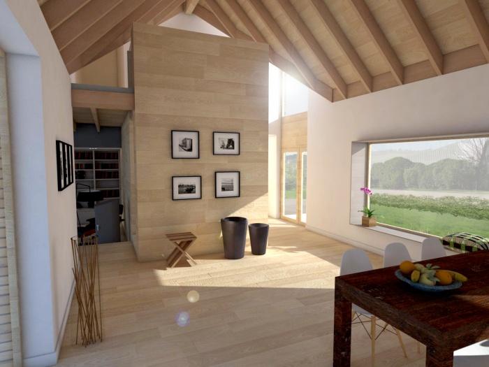 Maison ossature bois : image_projet_mini_70695