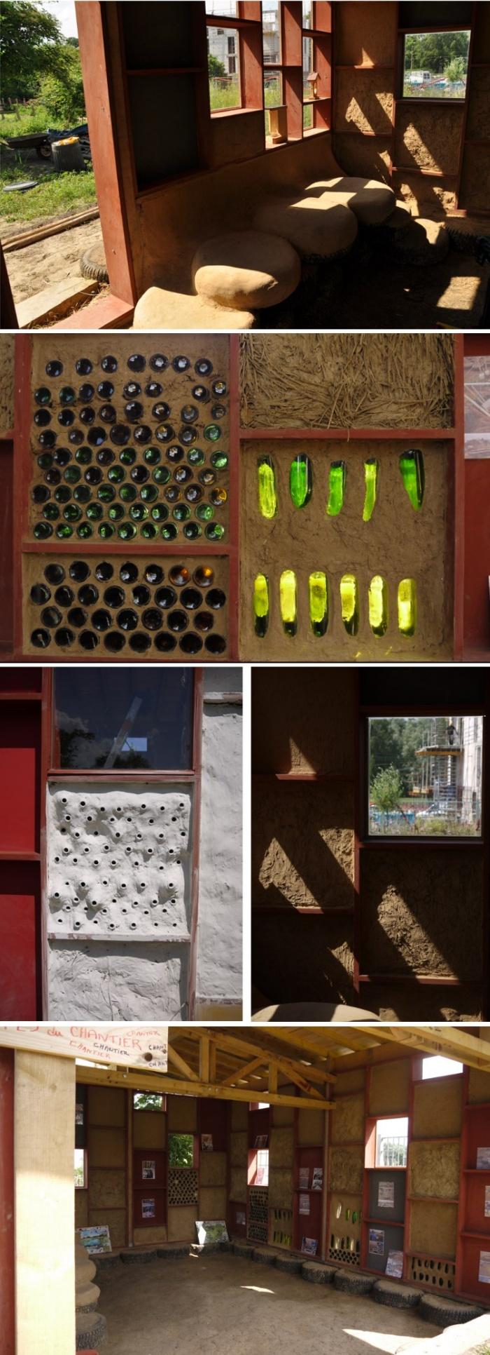 la maison de la Convivialité : _den1_97423_den-web