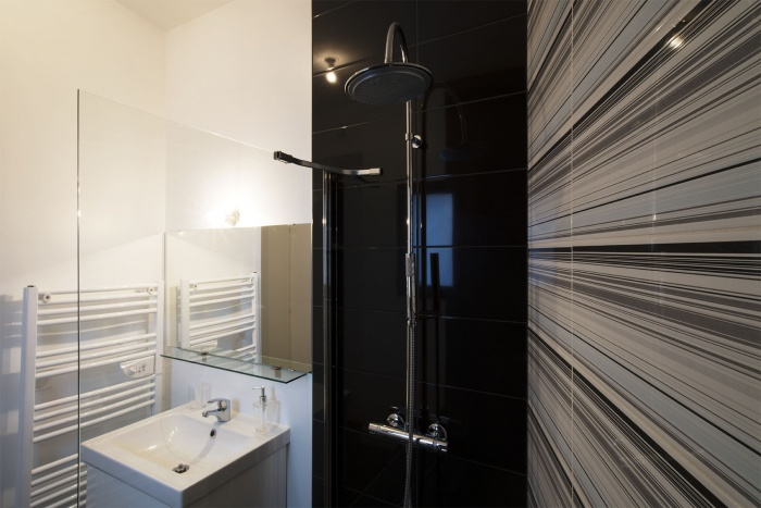 maison contemporaine Saint-Genis Laval : 2009-A16-selva_30