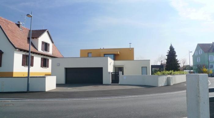 Maison V : image_projet_mini_77076
