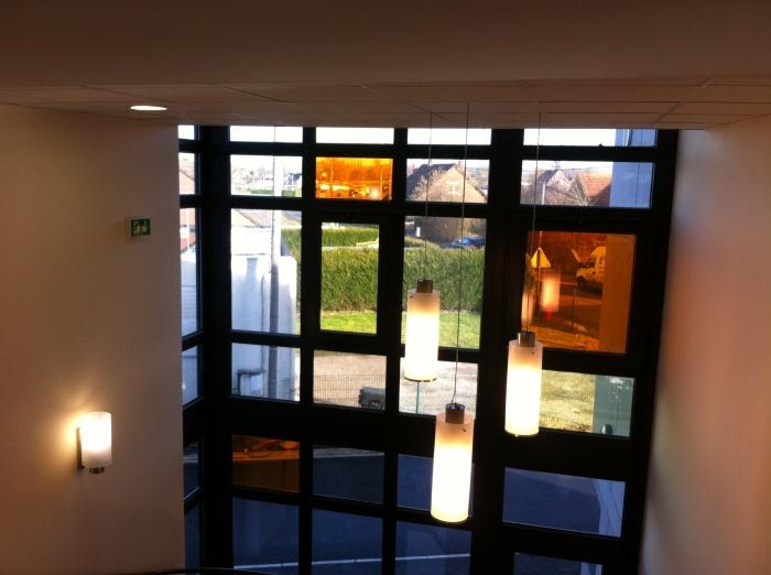 Mairie HQE - appel à projet ADEME : IMG_1111