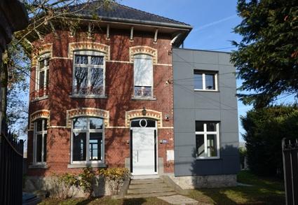 Extension et rénovation d'une habitation : image_projet_mini_78065
