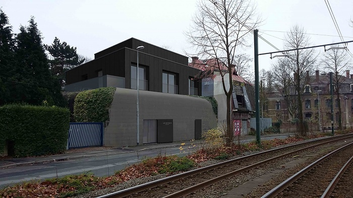 Home&Art Galery : image_projet_mini_95604