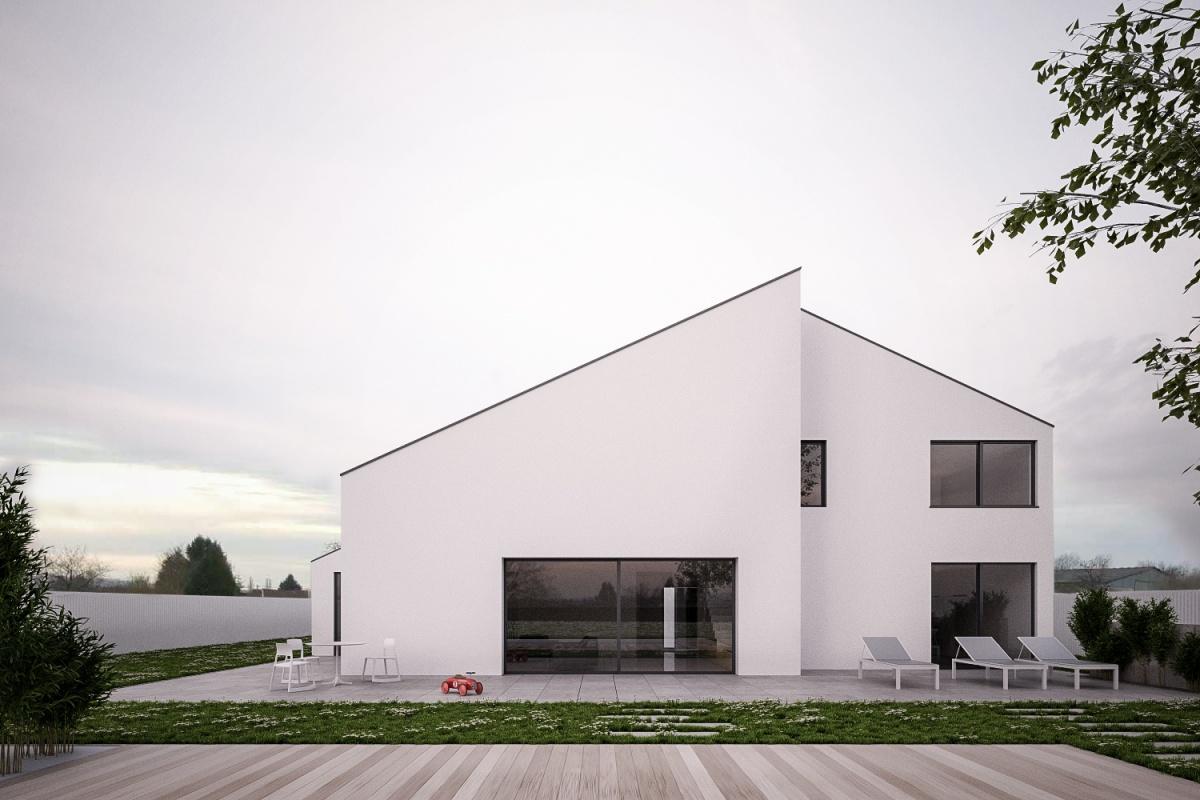Maison YOTA